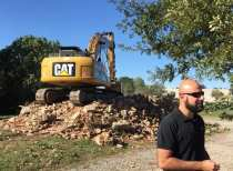 20180924 demolizione cascina paiosa (2)