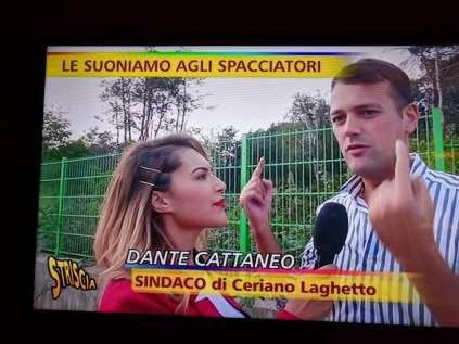 20180926 striscia notizia dante cattaneo (1)