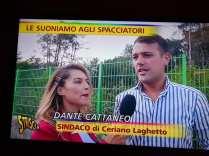 20180926 striscia notizia dante cattaneo (2)