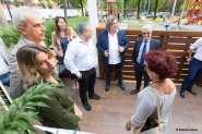 Saronno 2018_09_20 - Inaugurazione Club House - AI-007