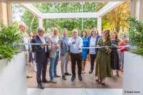 Saronno 2018_09_20 - Inaugurazione Club House - AI-021