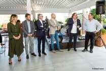 Saronno 2018_09_20 - Inaugurazione Club House - AI-052