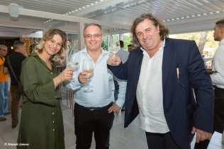 Saronno 2018_09_20 - Inaugurazione Club House - AI-061