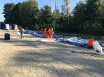 campionato cani da soccorso alpini a cogliate sett 2018 (2)