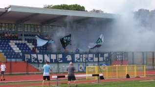 fronte ribelle allo stadio 16092018 (6)