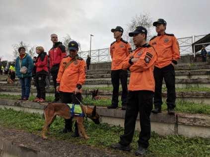 mondiali iro cani 23092018 lubiana (12)