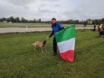 mondiali iro cani 23092018 lubiana (9)