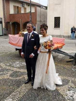 20180107 matrimono Gev greta e daniele (2)