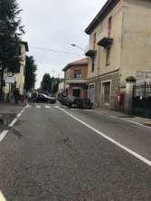 20181006 incidente via volta via volonterio (2)
