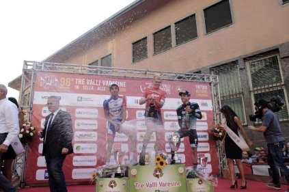 20181009 trevalli vista da Fabio Mitrano (12)