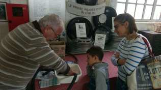 20181011 impara arte dal nonno mils (3)