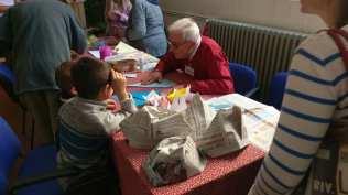 20181011 impara arte dal nonno mils (7)