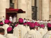 20181014 canonizzazione paolo iv (3)