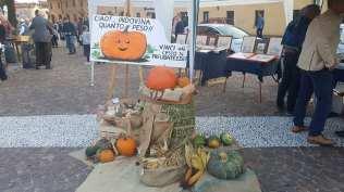 20181014 festa autunno cislago (2)