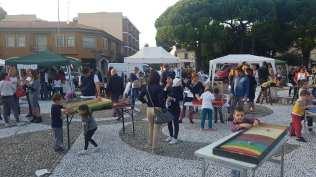 20181014 festa autunno cislago (3)