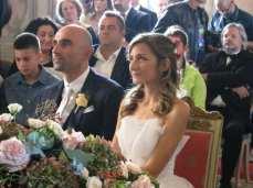20181022 matrimonio giulietti dondena (1)