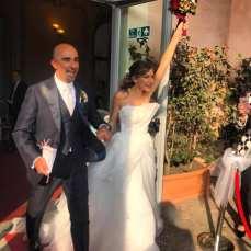 20181022 matrimonio giulietti dondena (3)