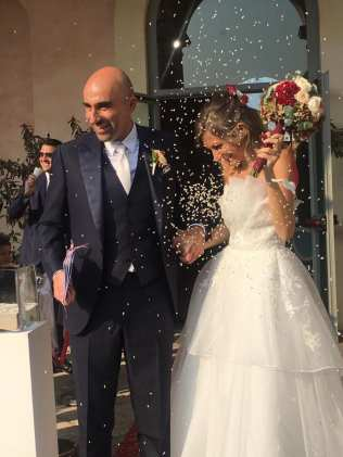 20181022 matrimonio giulietti dondena (5)