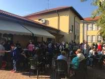cogliate festa nonni ilsa (3)