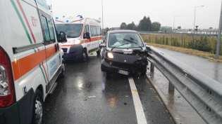 incidente uboldo via per origgio 01102018 (1)