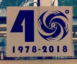 20181111 trofeo master rari nantes (11)