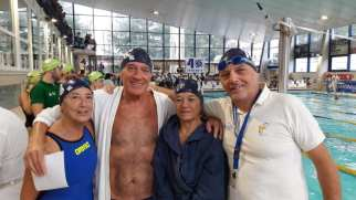 20181111 trofeo master rari nantes (19)