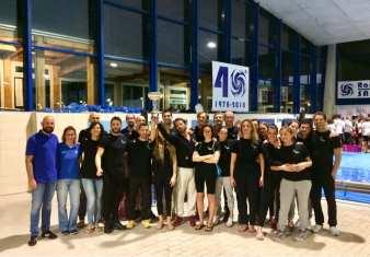 20181111 trofeo master rari nantes (8)