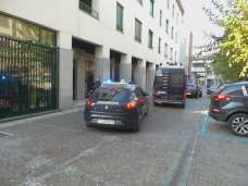 14122018 carabinieri sequestro centro (1)