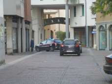 14122018 carabinieri sequestro centro (3)