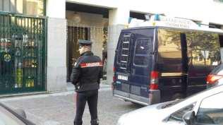 14122018 carabinieri sequestro centro (8)