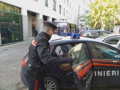 14122018 carabinieri sequestro centro (9)