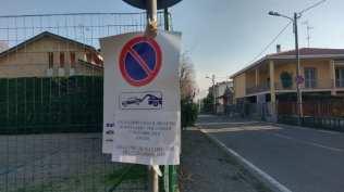 20181217 prove viabilità quartiere aquilone bilico (3)