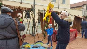 villaggio babbo natale gerenzano 02122018 dario borghi