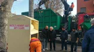 20180104 rimozione cassonetti (11)