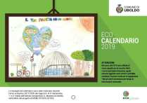 20180106 ecocalendario uboldo (3)