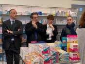 20180119 farmacia solbiate olona saronno servizi (4)