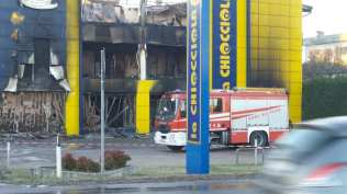 20190106 incendio la chiocciola varedo day after (8)