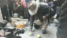 20190126 pietra inciampo saronno pietro bastanzetti (1)