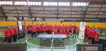 torneo sociale tennistavolo saronno 2019