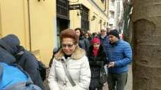 20190223 passeggiata bagolari via roma presidio protesta (14)