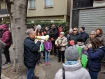 20190223 passeggiata bagolari via roma presidio protesta (16)