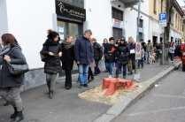 20190223 passeggiata bagolari via roma presidio protesta (6)