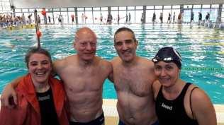 20190226 rari nantes master piscina + (3)