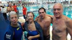 20190226 rari nantes master piscina + (8)