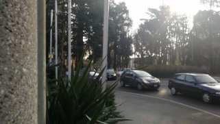 20190301 via roma cantiere code (1)