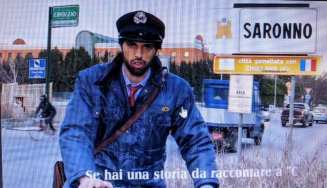 20190310 c'è posta per te a Saronno (1)