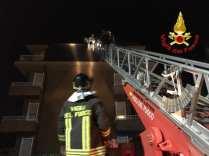20190325 incendi vento vigili del fuoco (3)