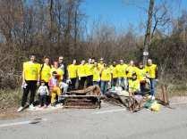 20190325 verde pulito parco mughetti uboldo origgio (3)