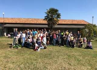 20190325 verde pulito parco mughetti uboldo origgio (4)