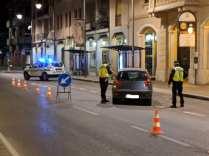 20190330 polizia locale posto di blocco piazza san francesco (5)